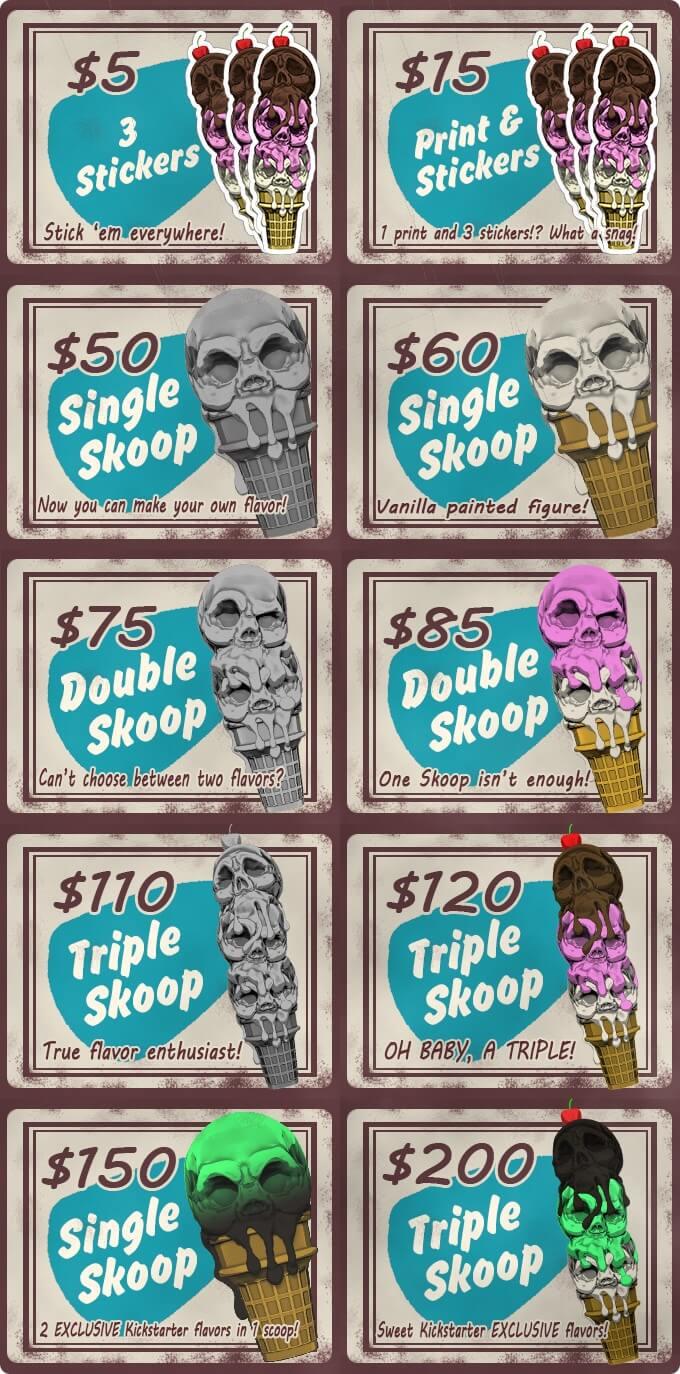 sugar-skull-skoops-kickstarter