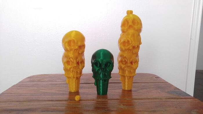 sugar-skull-skoops-octoking-studios-prototype-kickstarter