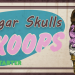 sugar-skulls-skoops-kickstarter-featured