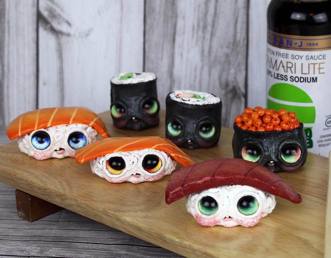 sushi-jackie-harder