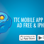 ttc-mobile-app-update-ad-free-iphone-x-featured