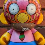 Codename-Homer-relapse-sekured-featured