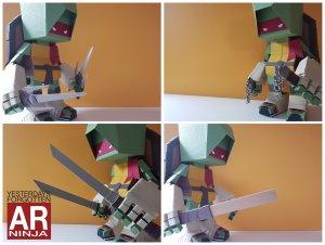 ar-ninja-turtle-2