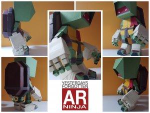 ar-ninja-turtle-itp-studios