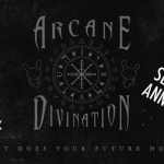arcane-divination-kidrobot-series-two-featured