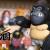 boss-singsing-chinolam-gorilla-reveal-featured