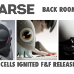 coarse-back-room-featured