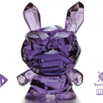 dark-crystal-shard-tolleson-5-dunny-featured