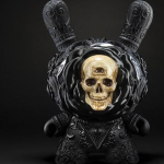 death-blossom-jryu-kidrobot-dunny-featured