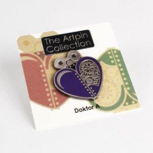 dok-a-heart-artpin_purple_2