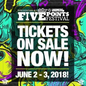 fivepointsfest-tickets