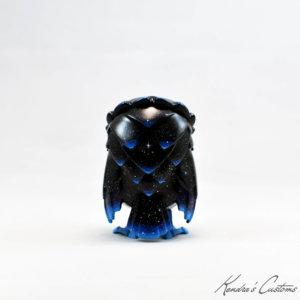 frozen-in-space-custom-omen-kendras-customs-2