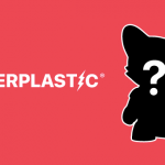 janky-toys-launch-superplastic-featured
