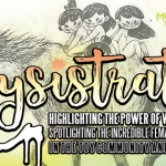 lysistrata-mothership-custom-show-featured
