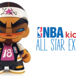 nba-kidrobot-all-star-exhibition-featured