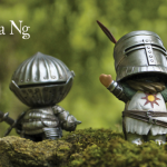 new-dark-souls-fiona-ng-featured