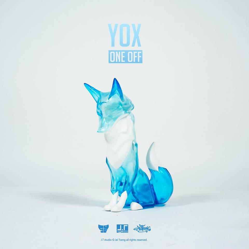 one-off-blue-yox