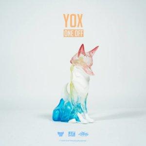 one-off-rainbox-yox