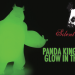 panda-king-mini-gid-featured