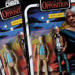rise-of-the-opposition-corbyn-chaingun-featured