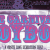 the-carnivals-toybox-london-show-featured