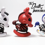 the-death-of-innocence-igor-ventura-kidrobot-featured