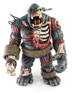 the-king-korpse-creeping-death-robot-club-custom-2