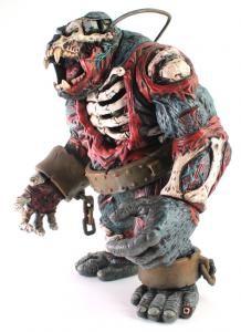 the-king-korpse-creeping-death-robot-club-custom-4
