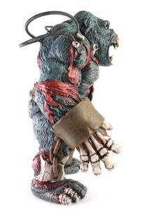 the-king-korpse-creeping-death-robot-club-custom-7