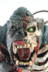 the-king-korpse-creeping-death-robot-club-custom-8