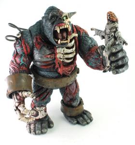 the-king-korpse-creeping-death-robot-club-custom-9