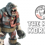 the-king-korpse-creeping-death-robot-club-custom-featured