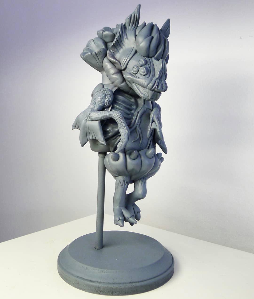 arc-of-time-brent-nolasco-sculpt
