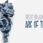 brent-nolasco-arc-of-time-sculpt-featured
