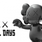 final-days-kaws-artbasel-featurd