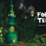 forest-temple-muju-world-featured