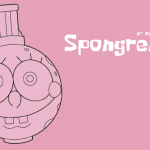 pink-spongrenade-cleary-featured