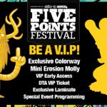 vip-five-points-fest-mini-erosion-molly