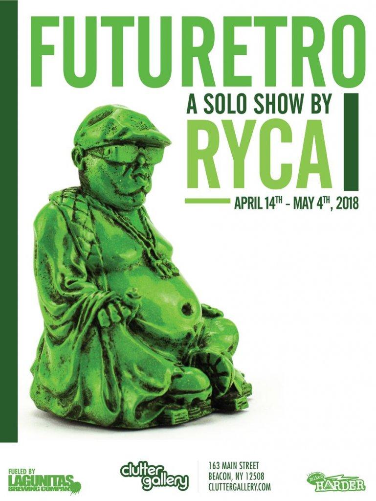 CG-2018-04-RYCA_flyer