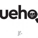 HueHoo-jfo-Death-logo