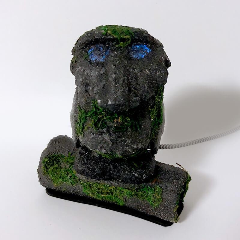 HueHoo-jfo-Stone-04