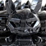 Obsidian-shard-tolleson
