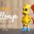 ballseyepromo