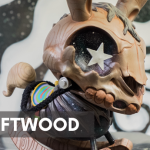 driftwood-rxseven-dunny-custom