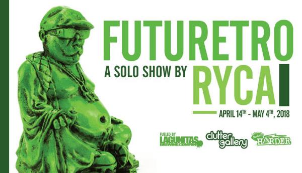 futuretro-ryca-clutter-show