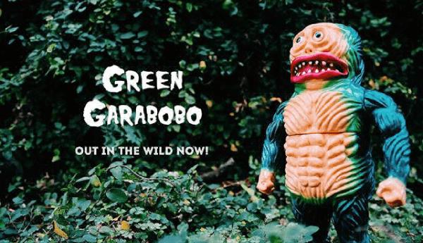 green-garabobo