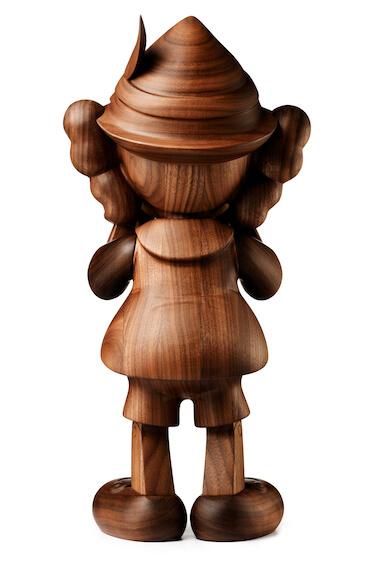 kaws_wood-pinocchio-3