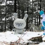 kono-yeti-dunny-squink-kidrobot-featured