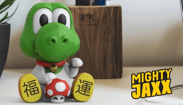 maneki-dino-juce-gace-mightyjaxx