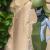 matsuko-whereschappell-green